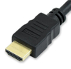 Flat HDMI cable 4K for Family use HDTV and projector HDMI to HDMI Cable