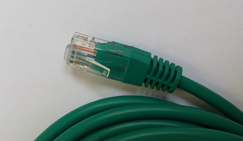 Excellent Quality Over Oem 23Awg 1M Cat6 Utp Patch Cord