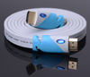 China products/suppliers. Wire Cable Gold Plating V2.0 HDMI Cable Male to Male 3D 4K