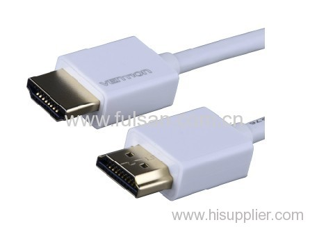 1.5M 5FT hdmi mini to hdmi cable for HDTV DV 1080p