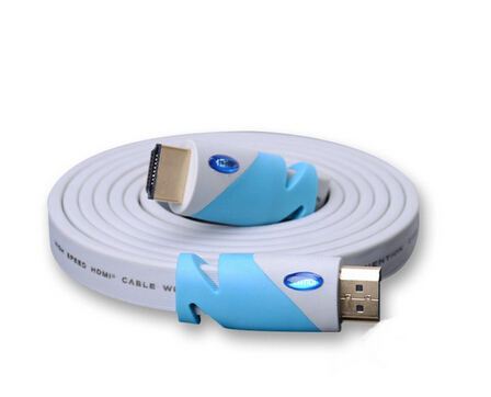 hdmi to 30 pin cable with good quality