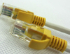 Cat6 Patch Cable Cat5e Cat 5e Stranded Cord UTP FTP STP