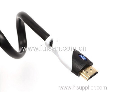 2.0v 4k hdmi cable vw-1