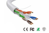 1m/2m/3m Cat5 Cat5e Network Patch Cord Lan Cable 4pr 24awg