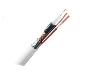 Competitive price QR540 coaxial cable made in China Holden
