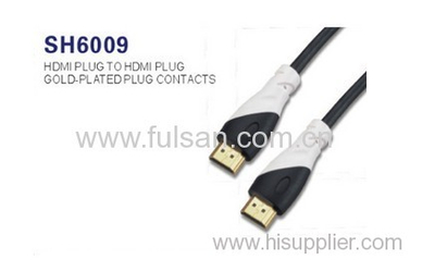 HDMI Cable with UL Approved