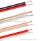 16AWG Professional Installation Speaker Cable with LSZH Jacket