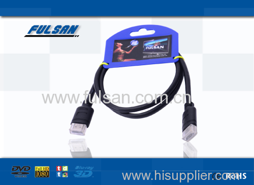 hdmi to lvds cable