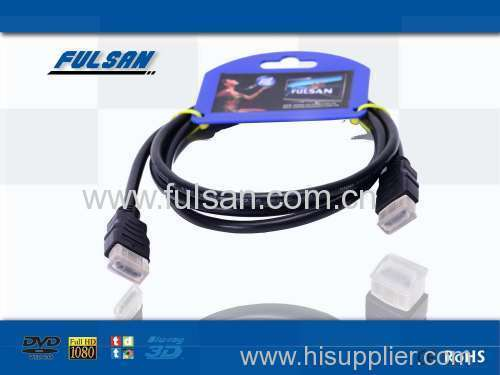awm 20276 3D 4K lvds to hdmi cable