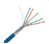 1m 3m 10 meter 20 m 50m 500ft lan cable rj45 24awg cat 5e patch cord cable