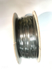 Single Core 1.5mm2 2mm 3mm 4mm Wire Residential Electrical Wire Cable