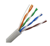 Cheap Price 2m Lan Cable Cat6 UTP Cable Made in Chinese Cable Manufacturer 6.6FT