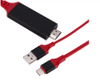 High-end USB C to HDMI 4K @60Hz Type C to HDMI Cable price