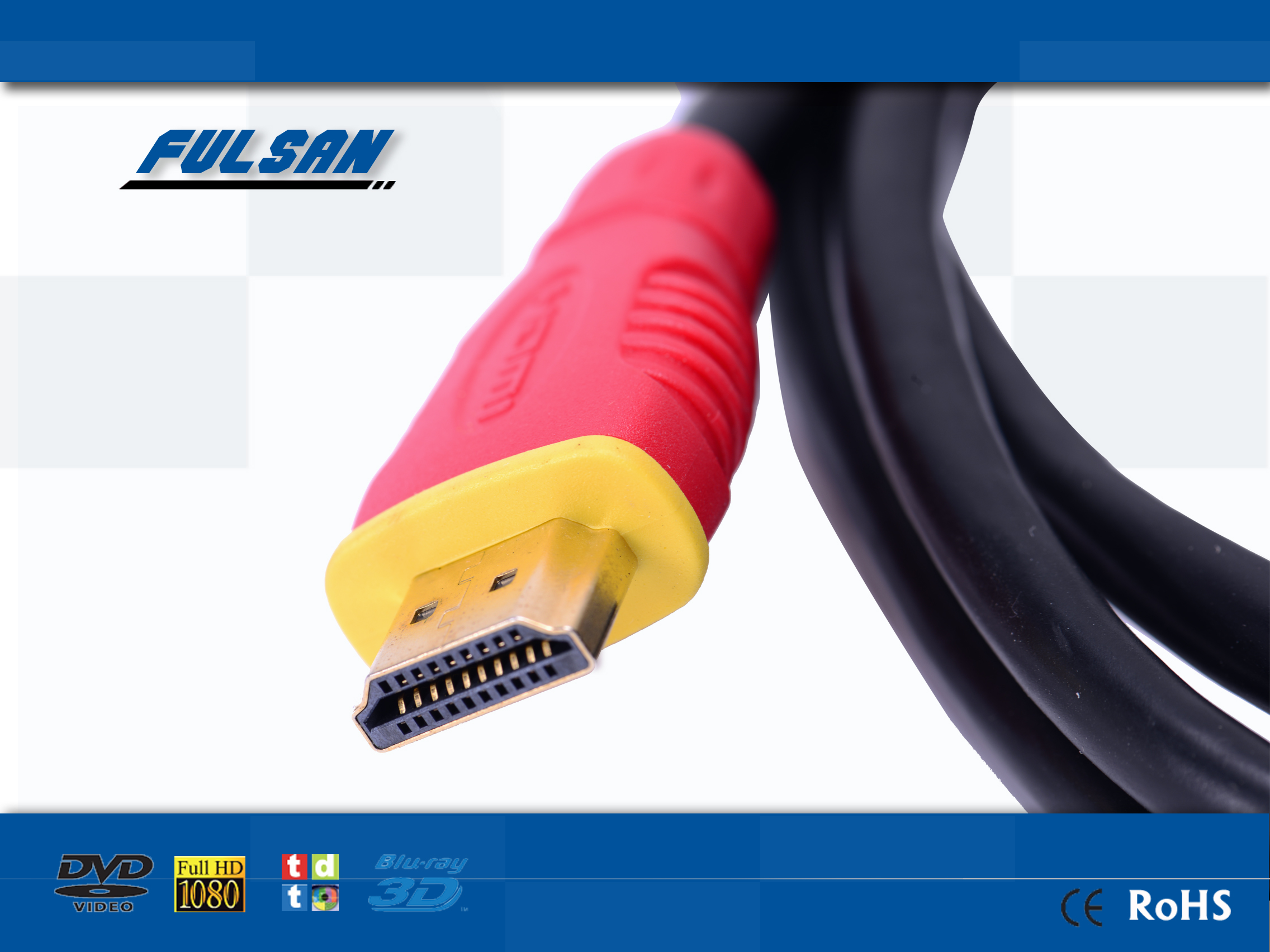 Hot Selling Hdmi Optical Cable Hdmi Cable Awm Style 20276 Hdmi Cable Awm 20276
