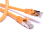 Wholesale 24AWG UTP Cat5e RJ45 Flat Patch Cord Cable