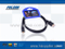 Hot sale HDMI cable Mini HDMI Cable mini hdmi to rca cable