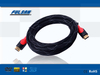Cheap 1.5m 3m 5m 15m 20m HDMI Cable 4k