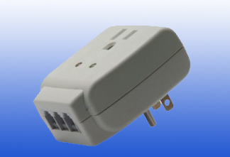 power adapter input 100~240v ac 50/60hz