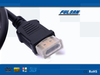 Custom length 2m 4K Image resolution cable for HDMI