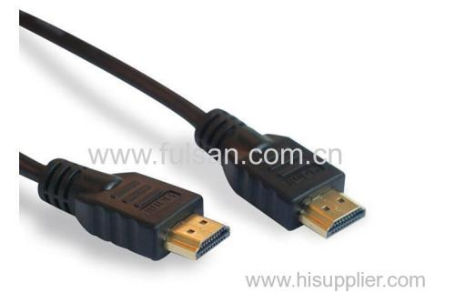 50 meters hdmi cable