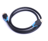 1m 3m 5m 10m 30m V2.0 4k 60Hz 2160p HDMI Cable with Ethernet