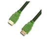 Electronic hdmi cable 2.0 support 4k*2k 3d 2160p high speed factory price 1m 3m 5m10m 20m