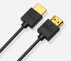 High Speed Flat HDMI Cable Support Ethernet 4K 3D 2160p 1440p 1080p and Full HD