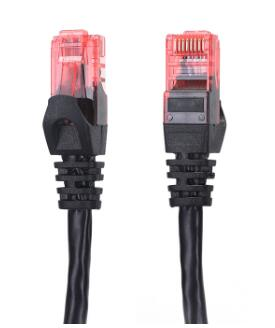 100ft Category 8 Lan Cable