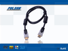 High Quality 4K@60Hz HDMI Adapter USB 3.1 Type C To HDMI Cable For Laptop Projector Video Audio USB 3.1 Type C To HDMI Cable