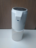 Stainless Steel Touchless Hand Free Motion Sensor Automatic Soap Dispenser