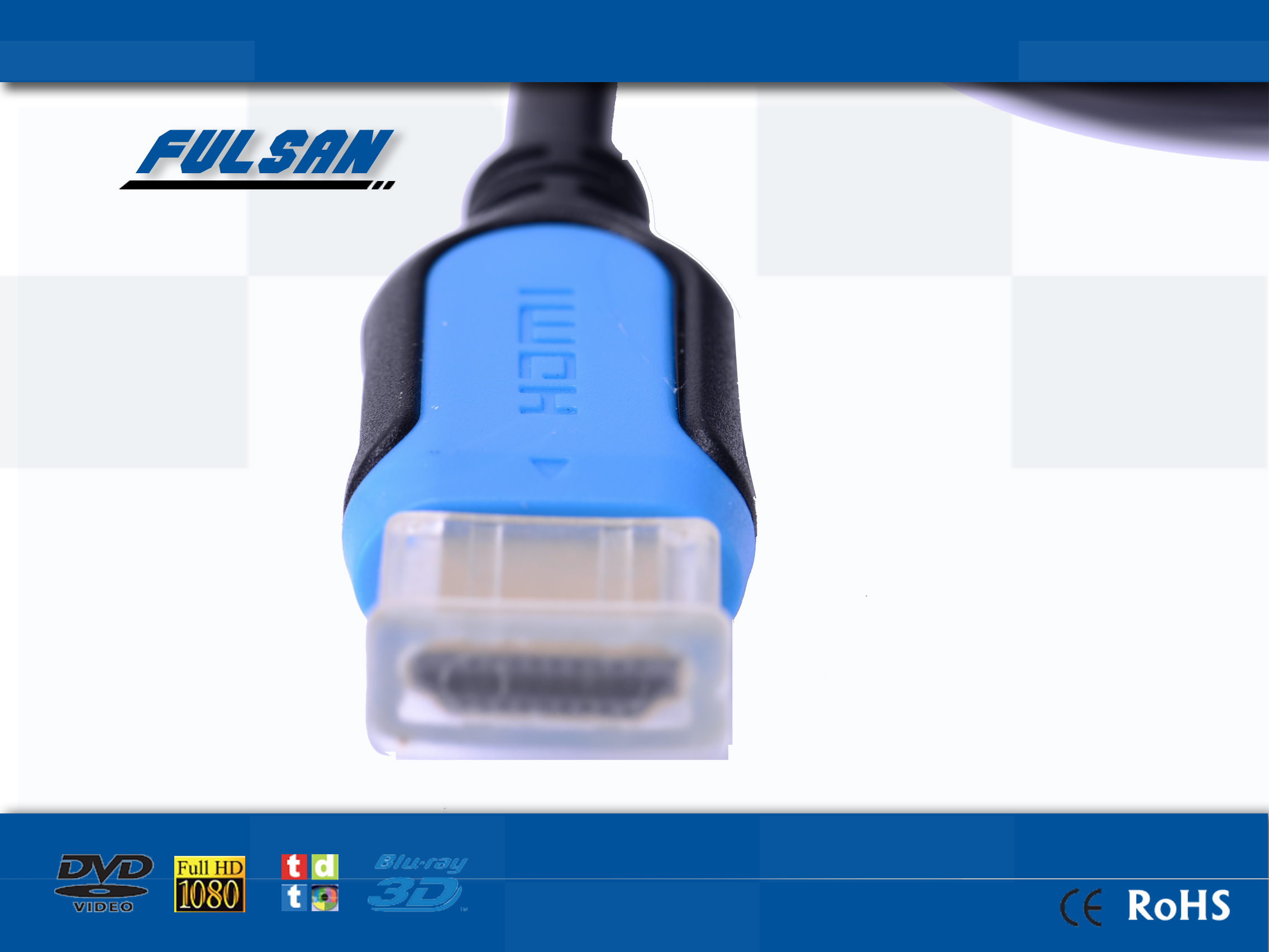 usb type c to hdmi cable