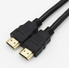 Metal Shell HDMI Cable Support 4k