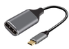 4K*2K 60HZ USB 3.1 Type c to Displayport DP Adapter Cable for new Mac Pro
