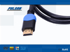 Bulk Slim 10m 20m 50m Extender Support 4K 3D 18Gbps Aoc Fiber Optical Hdmi Cable