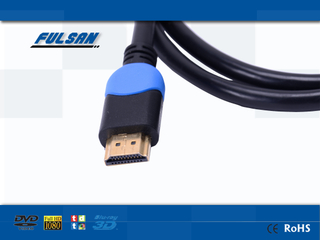 High Quality Best Hdmi Cable 4k Factory Good Price Hdmi To Hdmi 1.5m 3m 5m 10m 15m 20m 25m 30m