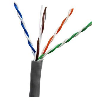 Commscope Lan Cable