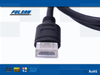 Hdmi Usb 3.0 Cable