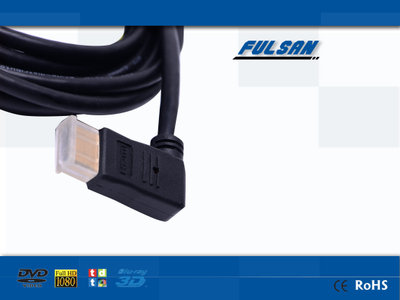 Rca To Hdmi Cable
