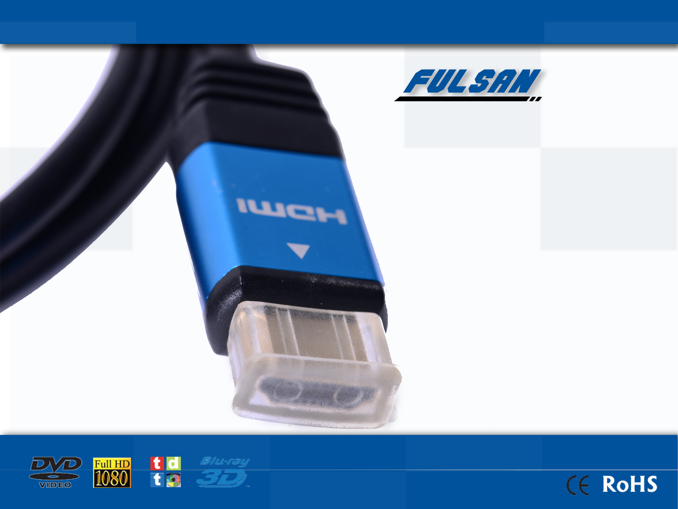 phone hdmi cable