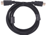 3D 4K video cctv hdtv hdmi optical fiber cable 15m