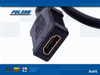 cable hdmi ugreen