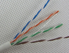 Factory Price Cat6 Utp Cat6a Cat5 Cat5a Network Cable for Ethernet Good Price Lan Cable Supplier